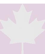 viajes Canada